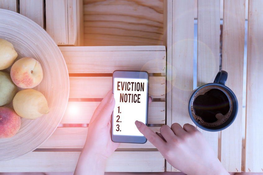 Online-Landlord-Eviction-Notices